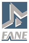 fane audio